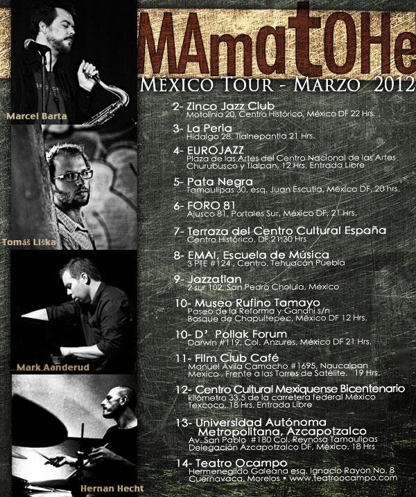 MAMATOHEMxTour2012.jpeg